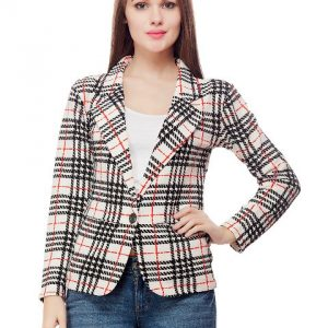 Peptrends Check Blazer-0