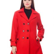 Peptrends Red Coat-4281