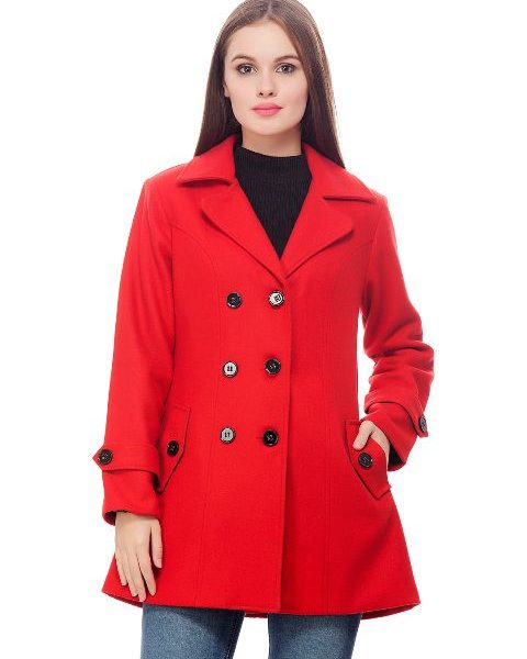Peptrends Red Coat-0