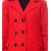 Peptrends Red Coat-4283